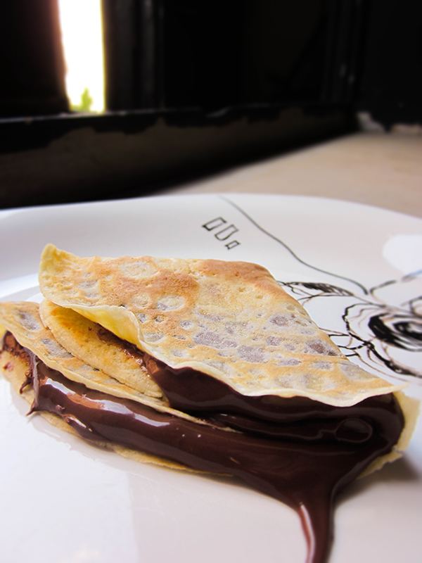 278612433529980405692900639173 Crpes alla Nutella e Salate - 2998040670 - DolceSalato  ©')™ ©')ß\ Sauce Italy Italy