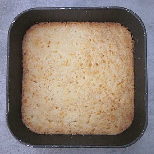 2720427414278332802340573273202730838712 Lemon Bars with Sea Salts and Olive Oil - 2998040670 - DolceSalato  ©')ß\ ³q©')µ ©')µ™ Pasta R¬