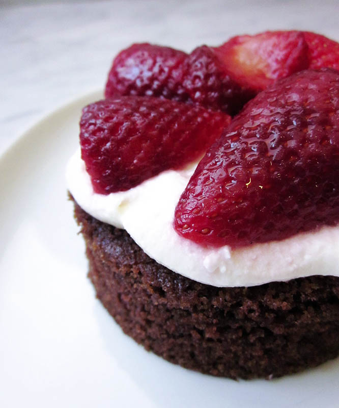 24489214762403920811211473450731957 Old-fashioned chocolate cake - 2998040670 - DolceSalato  !©')ß\ !©')ß\ Italian ³q©')µ ©')